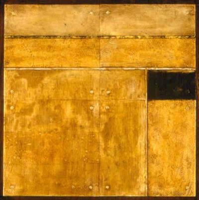 Tile - untitled 1301lg.jpg