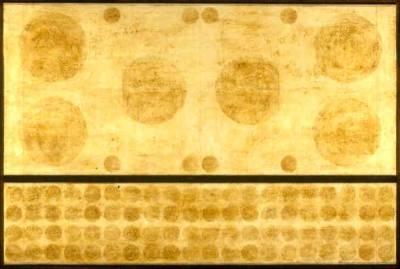 Panel - untitled 2001lg.jpg