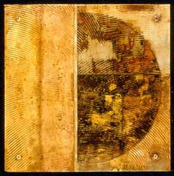 Tile - untitled 0501dlg.jpg