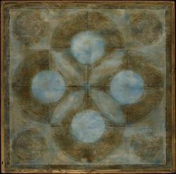 panel - Marco Logsdon.  Untitled 1207a. lg.jpg