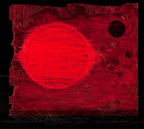 ply - Red sky lg.jpg