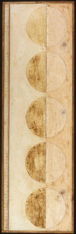 Panel - un0404lg.jpg