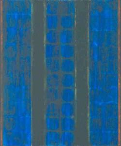 Panel - untitled 1101lg.jpg