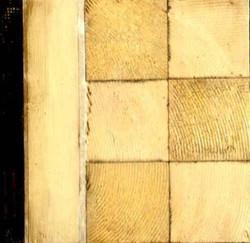 Tile - untitled 2198lg.jpg