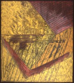 0488 oil on canvas.jpg