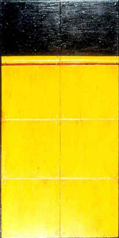 Tile - untitled 2100(0199)lg.jpg