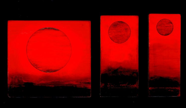 Red set 1 lg.jpg