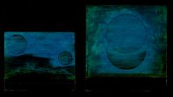 Blue Set lg.jpg