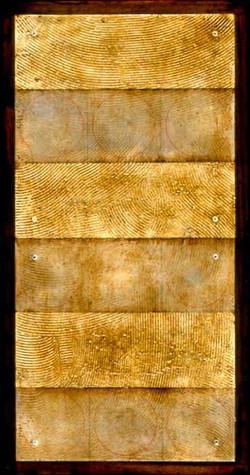 Tile - untitled 0701lg.jpg
