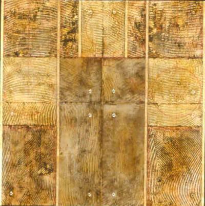 Tile - untitled 0801lg.jpg