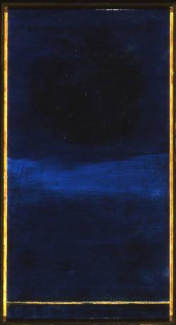 wood - indigo blue sky lg.jpg