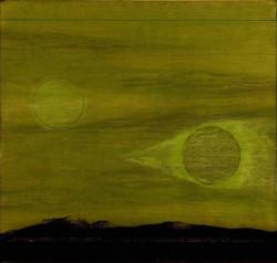 TL with Green Sky (2 moons) crop.jpg