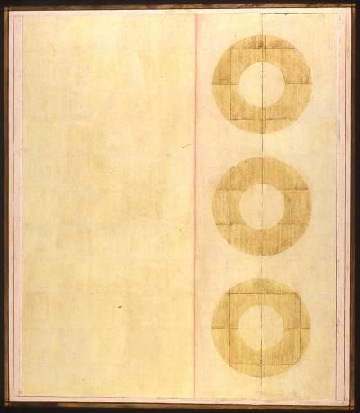 Panel - un2003lg.jpg