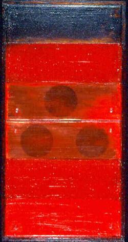 Tile - untitled0899lg.jpg