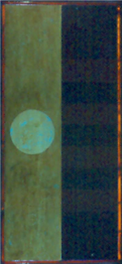 Panel - 1903lg.jpg