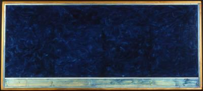 Panel - 1004lg.jpg