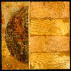 Tile - untitled 0501alg.jpg