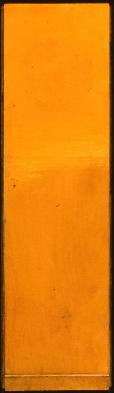 wood - Orange Sky lg.jpg
