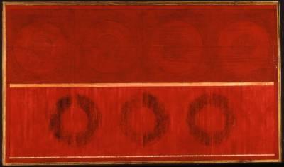 Panel - un0105lg.jpg