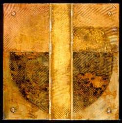 Tile - untitled 0501clg.jpg