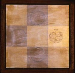 Panel - 1206clg.jpg
