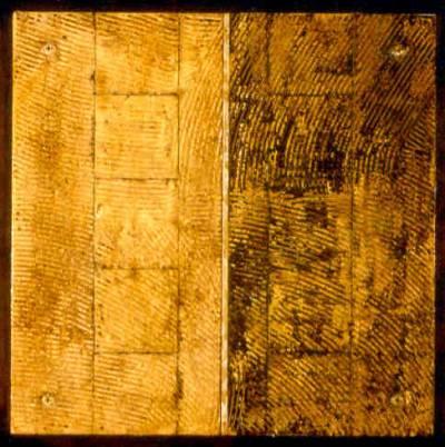 Tile - untitled 0601clg.jpg