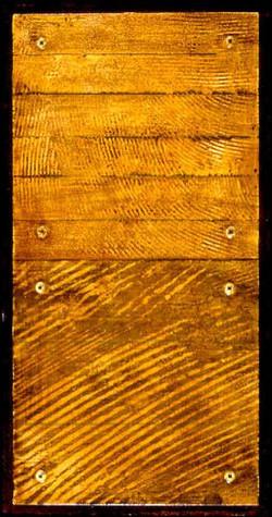 Tile - untitled 2000lg.jpg