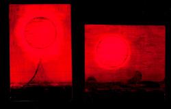 Red Set 2 lg.jpg