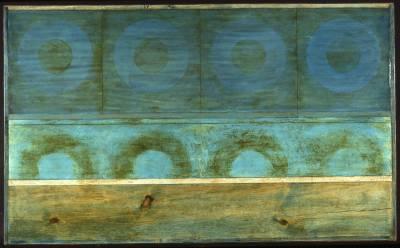 Panel - un1104lg.jpg