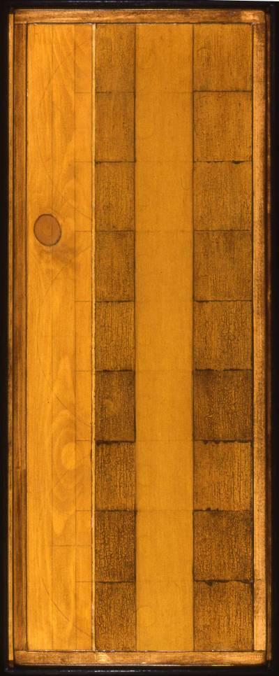 Panel - 1806lg.jpg
