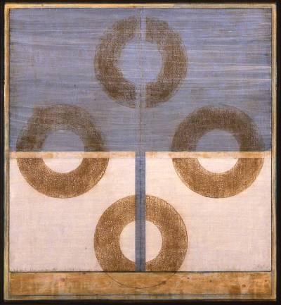 Panel - 2206lg.jpg