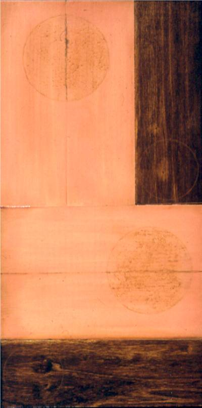 Panel - untitled 0303lg.jpg