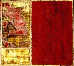 Tile - untitled0299lg.jpg