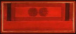 Panel - 0506lg.jpg