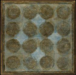 panel - Untitled 1207b. lg.jpg