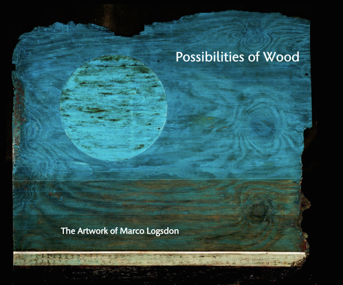 Possibilities of Wood Book.png