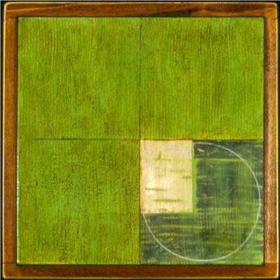 tile - untitled 1203lg.jpg