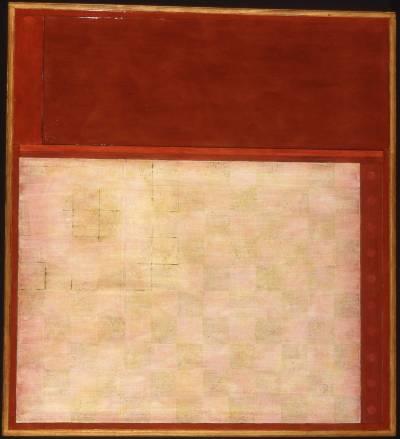 Panel - un2303lg.jpg