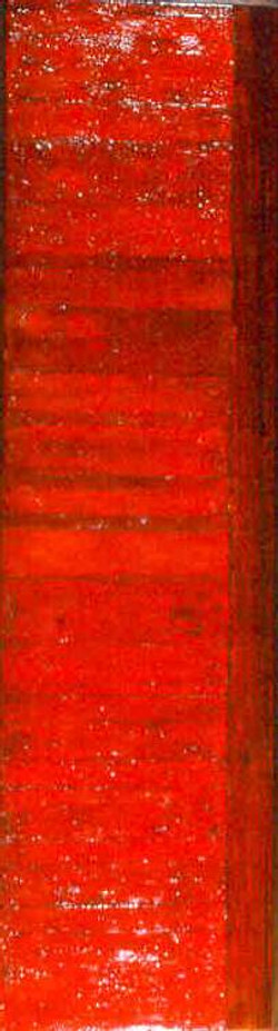Panel - Untitled 0602lg.jpg