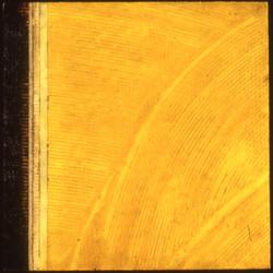t1896.jpg