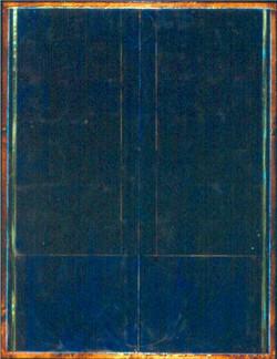 Panel - untitled 0103lg.jpg