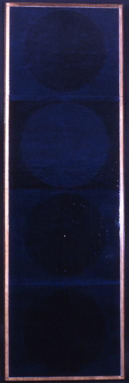 Panel - 3006lg.jpg