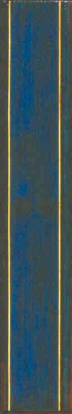 Panel - untitled 1601lg.jpg