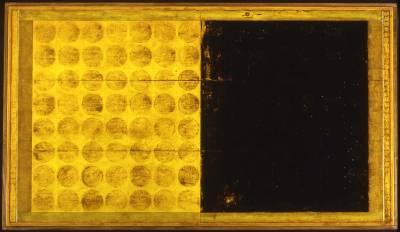 Panel - Un0304lg.jpg