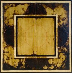 Marco Logsdon - Untitled 2208