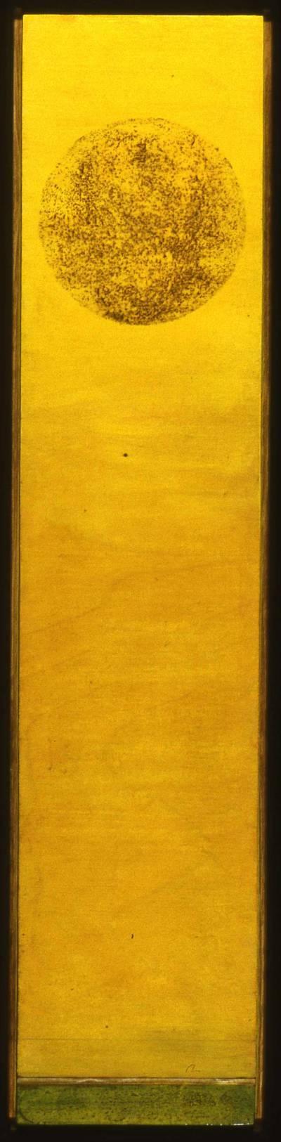 wood - Yellow Skylg.jpg