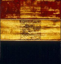 Tile - untitled_0698.jpg