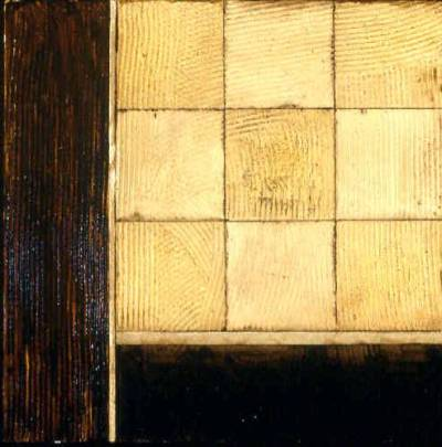 Tile - untitled 2298lg.jpg