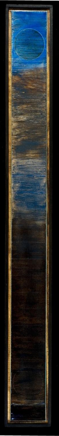 wood - TL with Darkening Blue sky.jpg