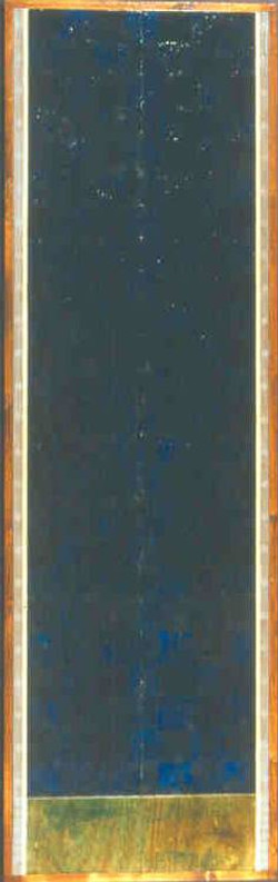 Panel - Untitled 0302lg.jpg